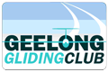 Geelong Gliding Club